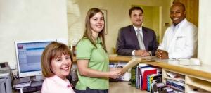 office-image-joyce jenny dr t