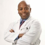 Meet Dr. Threatt